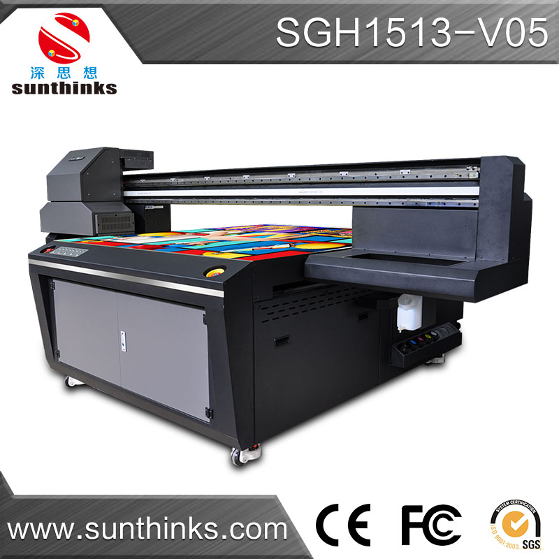 Greeting Cards Printing Machine, Greeting Cards Printing Machine ...