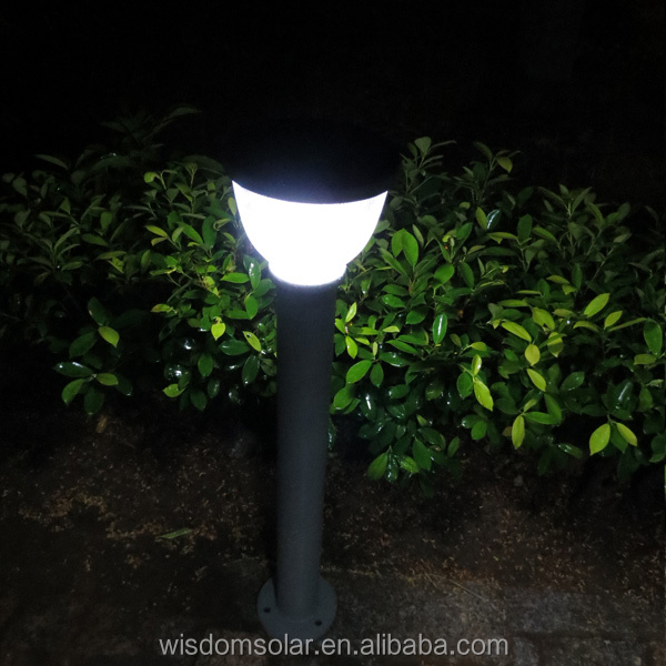 High Power Ip65 Outdoor Led Garden Light,12v Solar Garden Light ...