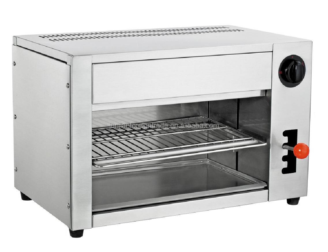 Cosbao names of kitchen equipments restaurant equipment 900 600 view - China Restaurant Equipment Manufacturer China Restaurant Equipment Manufacturer Manufacturers And Suppliers On Alibaba Com