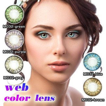 sparkle cosplay contact lens manufacturer contact lenses buy