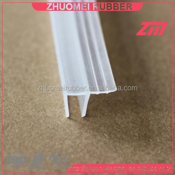 joint plastique salle de bain - 28 images - carrelage design 187 ... - Joint Plastique Salle De Bain