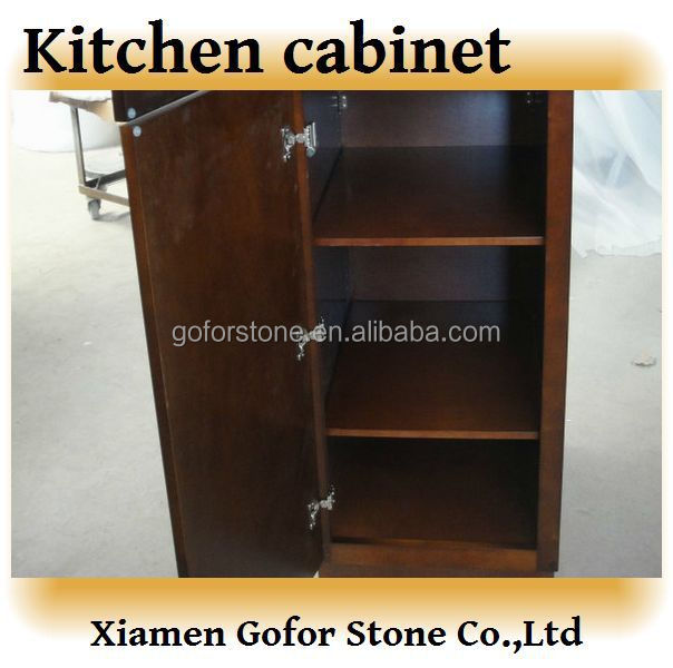 Kitchen Cabinet Shelf Edge, Kitchen Cabinet Shelf Edge Suppliers ...