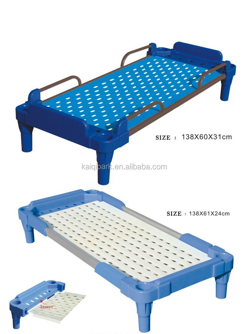 2017 nueva guardería muebles cuna y dormir cunas preescolar cama ...