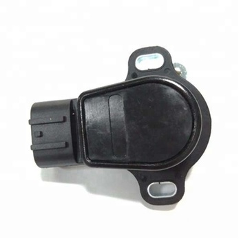 Throttle Body Position Sensor >> Guangzhou Alibaba Supplier Control Throttle Body Position With Oem 18919 Am810 Buy Throttle Position Sensor Throttle Body Position Sensor Product On