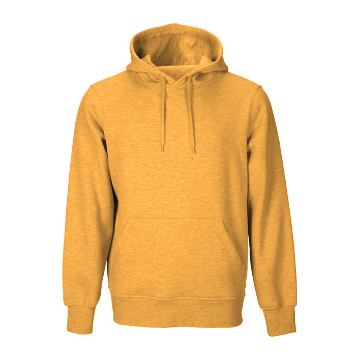 OEM custom cheap blank hoodie sweatshirts wholesale pullover hoodies clothing manufacturer china