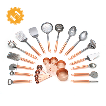 Etonnant New Home Cooks Western Kitchen Accessories Cooking Utensils Tools Set Wtih  7 Inch Holder Pot Jar Kitchen Tidy   Buy Kitchen Utensis,Cooking ...