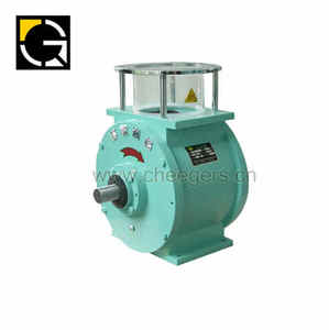 China Global Supply Machine Rotary Airlock Valve Manufacturer