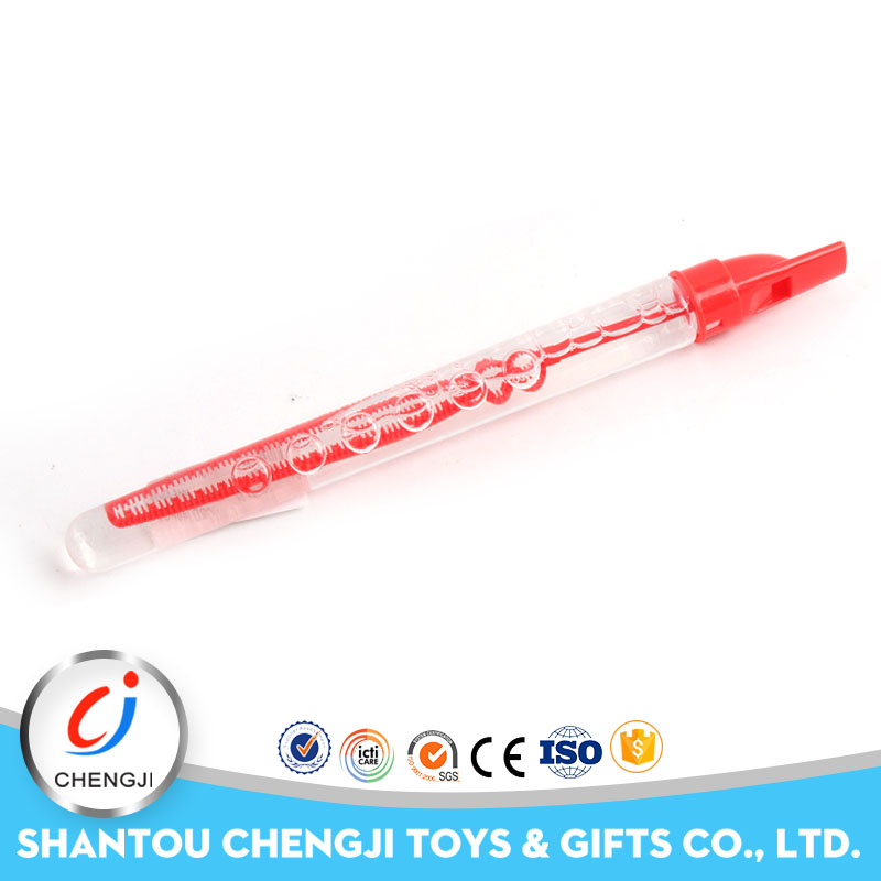 Fun Educational Products Bubble Wand Big For Kids