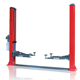 Mini car jack lift for wholesales
