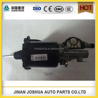 new 2015 jinan car clutch booster spare part for sale