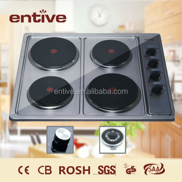 household electric cooking range for sale