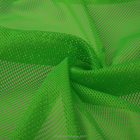 Wholesale breathable polyester mesh fabric 100 polyester mesh fabric