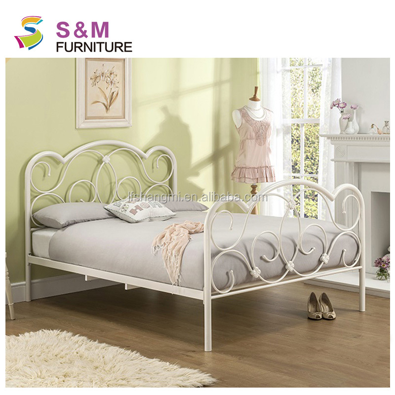 Wholesale metal bed frames manufacturers metal bed finials