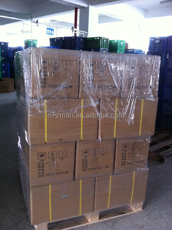 NZMAN यात्रा पोर्टेबल Bidet, प्लास्टिक यात्रा Bidet, पोर्टेबल बोतल Bidet 450 ml