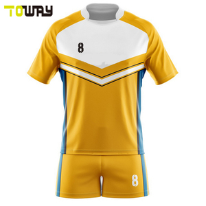 Springbok Rugby Jersey Springbok Rugby Jersey Suppliers And