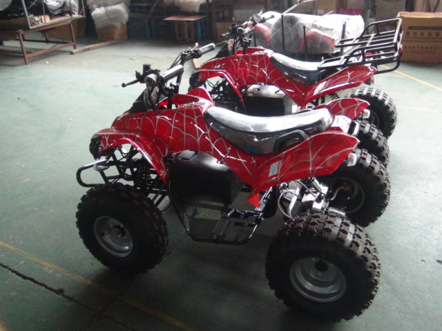 import china products adult electric quad bike
