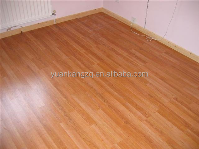 Amazing laminate flooring high quality gallery flooring for Quality laminate flooring