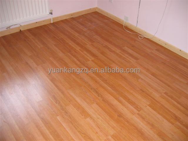 Germany Technique Laminate Flooring, Germany Technique Laminate Flooring  Suppliers And Manufacturers At Alibaba.com