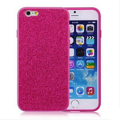 "Newest for iPhone 4/5 Luxury phone case,Case Skin Cover for iPhone 6 4.7"" 5.5"" Mobile Accessories"