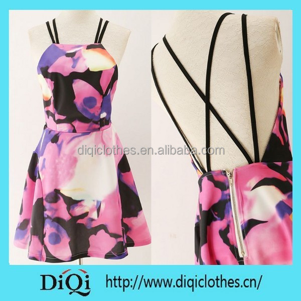 new cheap bulk clothing thailand wholesale clothing Chinese wholesale clothing manufacturers