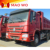 6x4 30 ton 20 cubic meters sand transport dump truck for hot sale