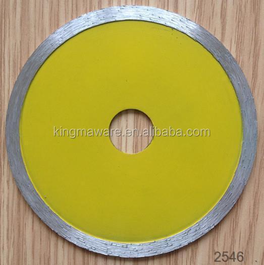grossiste disque d couper le verre acheter les meilleurs disque d couper le verre lots de la. Black Bedroom Furniture Sets. Home Design Ideas