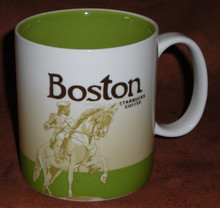 ceramic mug 16oz,ceramic mug 500ml,ceramic mug 16 oz starbuck