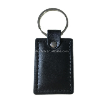 Rewritable RFID Door Access T5577 Chip Apartment Hotel Leather Key Fob  sc 1 st  Alibaba & Rewritable Rfid Door Access T5577 Chip Apartment Hotel Leather Key ...
