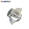 VW GOLF G.T.I S3 8P 2.0tfsi EA888 K04 Turbo Outlet (Turbo Muffler delete)