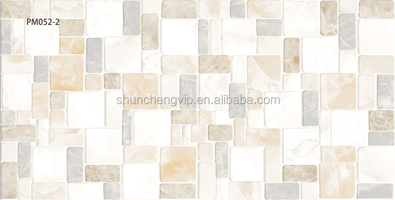 fire resistant ceramic wall tile kind of bathroom ceramic trim tile