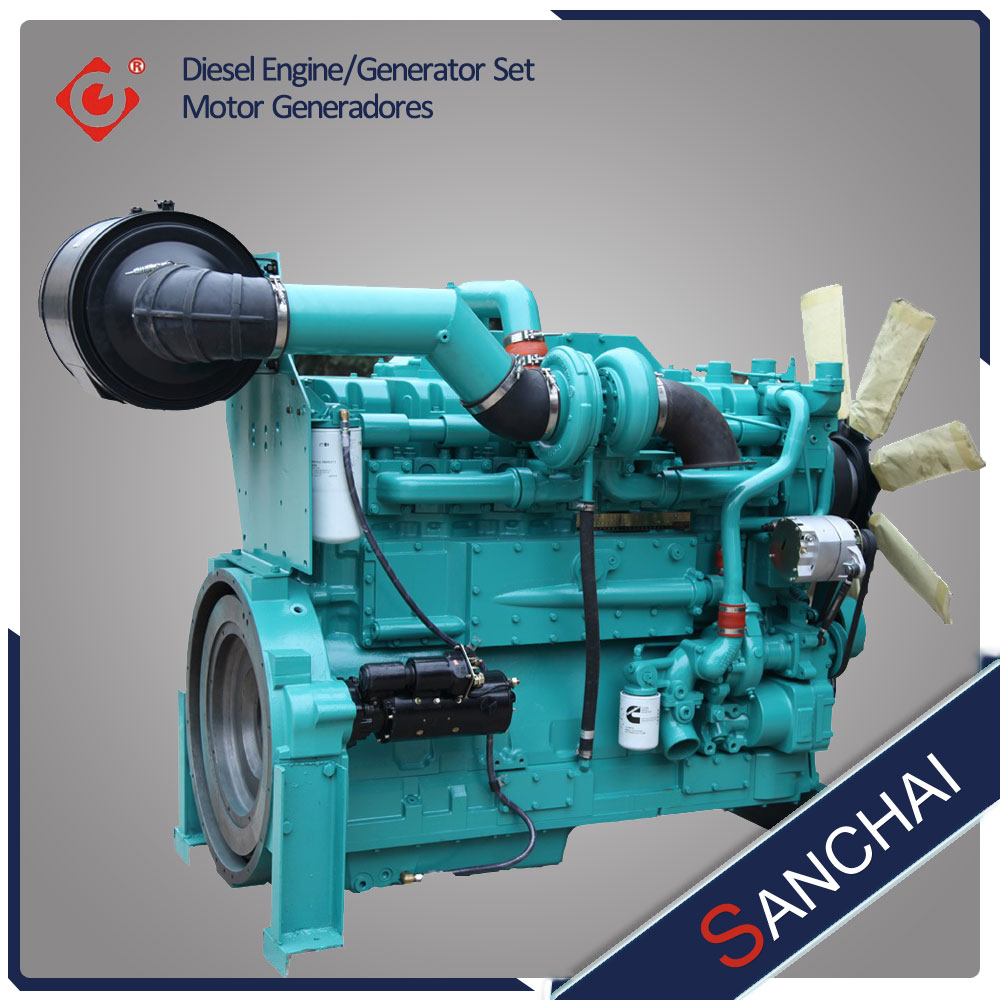 800hp marine diesel engine 800hp marine diesel engine suppliers and manufacturers at alibaba com