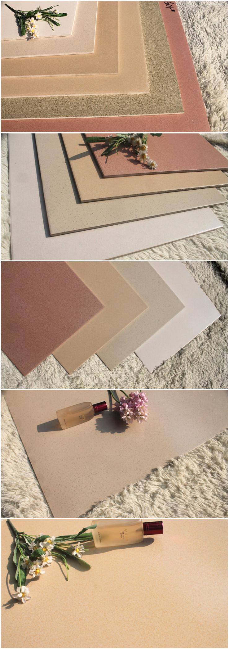 China no slip garden ceramic floor tiles price in kerala design china no slip garden ceramic floor tiles price in kerala design 30x30cm 40x40cm dailygadgetfo Images