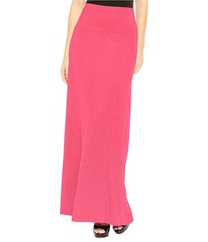 c2bd3e2301 Wholesale Women Latest Long Pencil Skirt Design - Buy Latest Skirt ...