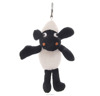 /product-detail/plush-toys-new-promotion-gift-mutton-jumbuck-plush-sheep-toy-keychain-60780017700.html
