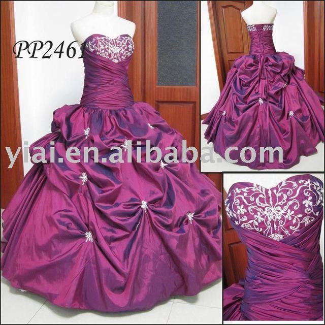 Promoción vestido de fiesta 2011, Compras online de vestido de ...