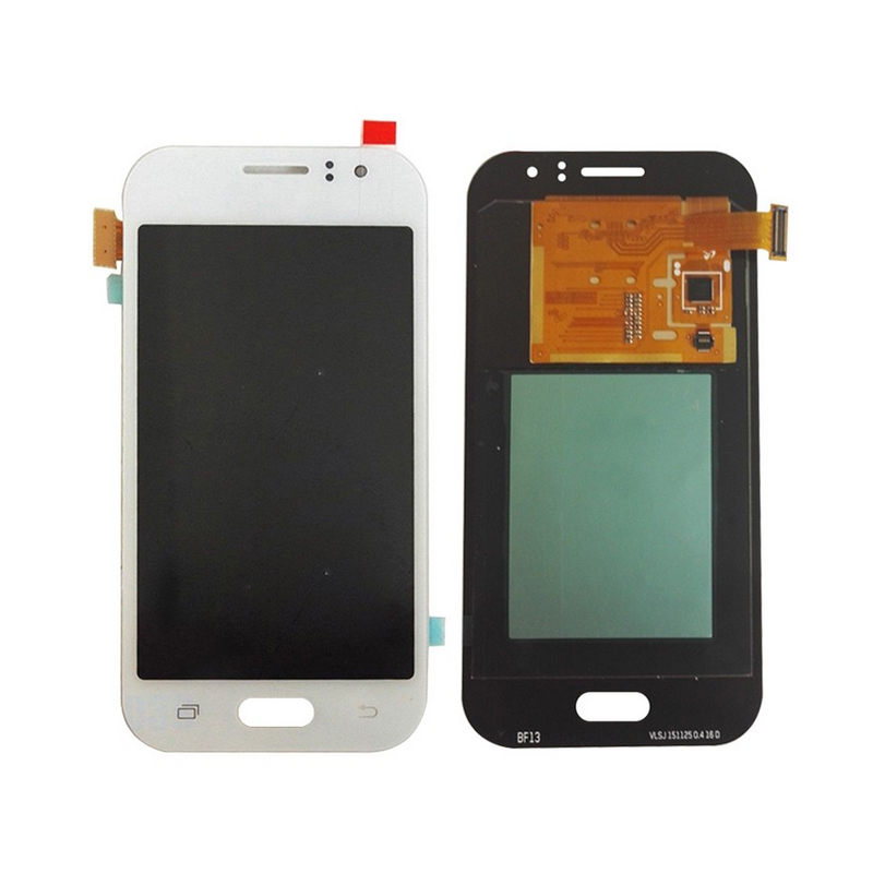 China For Samsung Galaxy J1 Ace J110 Lcd Screen, China For