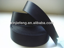 3mm to 4mm Thick Polyester Webbing