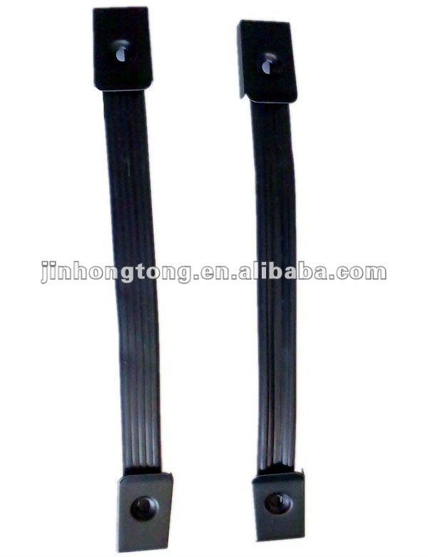 """10/"""" Strap Type Cabinet Handle"""
