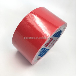 Heavy Duty Duct Tape Waterproof Resistant 10 yds With High Quality