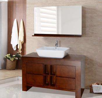 Modern Pvc Bathroom Vanity Mirror Cabinet With Light Buy Bathroom