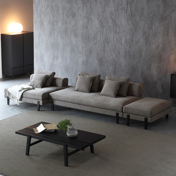 Manufacturers Furniture Italian Luxury Sectional Sofa High Quality Fabric  Couch - Buy Italian Luxury Sectional Sofa,Manufacturers Furniture ...