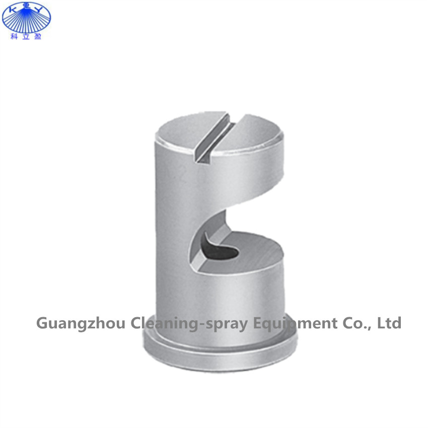 Online Buy Wholesale Flood Jet Spray Nozzles From China