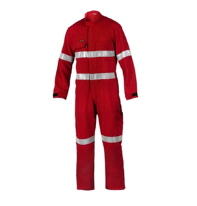 Men's work uniform,working uniform,factory uniform coverall