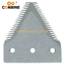 COMBINE good quality sickle mower cut section for havester