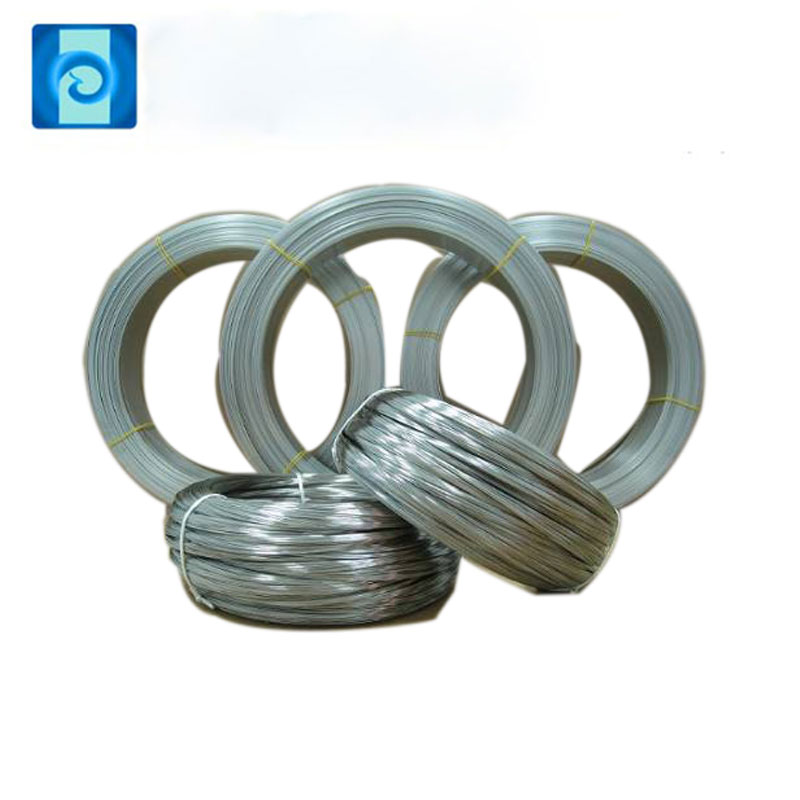 Monel 400 Wire Supplier, Monel 400 Wire Supplier Suppliers and ...