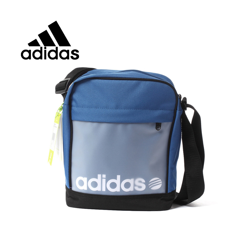 3e4158a38d9c Buy adidas bag 2015   OFF55% Discounted