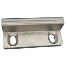 Investment casting - Stainless steel Hinge