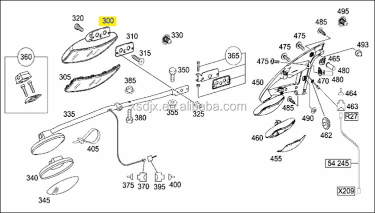 Mercedes benz auto parts online imageresizertool com for Mercedes benz auto parts online