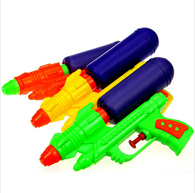 Wholesale Stock New Arrivals Cartoon Children's Toys Water <strong>Gun</strong>