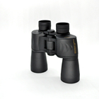 HD Ultra Wide-angle Lens Binoculars 10x50 for Marine Travel Russian Military